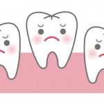 3歳までの虫歯予防~子どもの虫歯の原因と4つの対策方法~