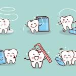 ホワイトニング先進国アメリカの歯科医療事情と日本のこれから