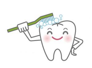 歯磨き粉の研磨剤ありなし