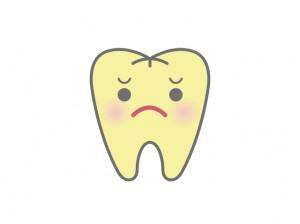 歯の黄ばみの7つの原因と対策