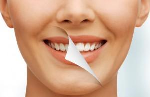歯の黄ばみの落とし方