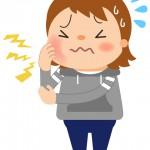 妊娠初期に虫歯治療はできない?妊婦の虫歯に関する正しい知識