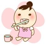 健康的に見える!綺麗なピンク色になれる「歯茎のピーリング」とは