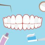 治療後も自然な歯でい続けたいあなたにオススメしたい「セラミック」
