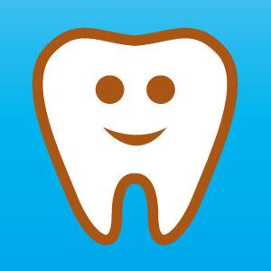 第二の永久歯として活躍するインプラント!気になる治療法と値段は?