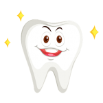 歯並びが悪くてもホワイトニングはできる!気になる方を優先して自然な笑顔に