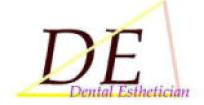メディカル アンド デンタルエステ協会のロゴ